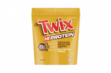 Twix Protein 875gr