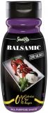 Salsa balsámica 320ml