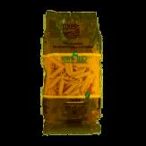 Pasta Penne Sémola de Trigo Duro 500gr Bio