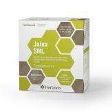 Jalea SML 16 viales.
