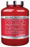 100% Whey Professional 920gr