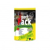 Sport Pack Antioxidante 30 pack