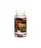 7 Phenyl Stack 100 cápsulas