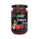 Tomate Frito 300gr Bio