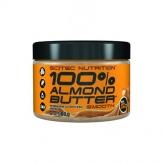 100% Almond Butter 500gr