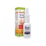 Propóleo Ter Spray Nasal 30ml