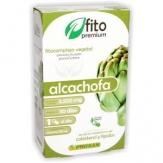 Alcachofa 3550mg 30 cápsulas