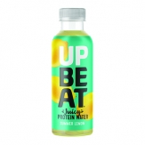 Upbeat Juicy´s Protein Water 500ml