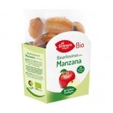 Bioartesanas con manzana 250gr Bio