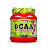 Bcaa Micro Instant Juice 400+100gr