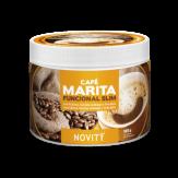 Café Marita 100gr.