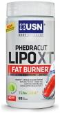Phedracut Lipo XT 60 cáps