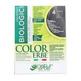 Tintes color erbe