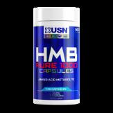 HMB Pure 1000 - 120 cápsulas