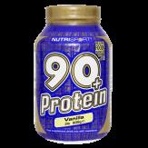 90+ Protein 908gr