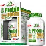 Probio Forte 60 Cápsulas