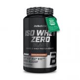 Iso Whey Zero Black 908gr