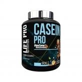 Casein Pro 900gr