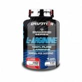L-Arginina 1,4 gr 90 Tabs