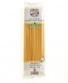Pasta Espaguetti Trigo Duro 500gr Bio