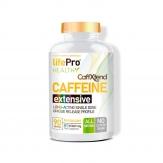Caffeine Extensive 90 cáps