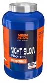 Night Slow 1kg.
