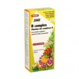 Vitamina B-Complex - 250ml