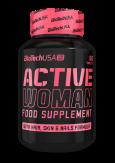 Active Woman 60 tabletas