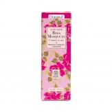 Aceite de Rosa mosqueta 50ml. Bio
