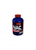 NAC 120 Comprimidos