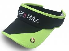 Visera Arch Max