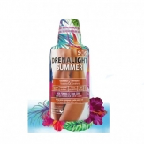 Drenalight SOS Summer 600ml