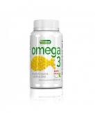Omega 3-6-9 500mg 60 perlas
