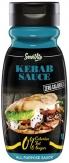 Kebab Sauce 320ml