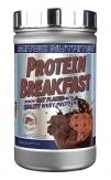 Protein Breakfast 700gr