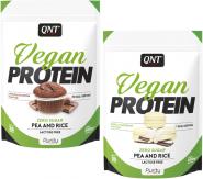 Vegan Protein 500gr