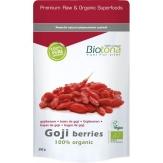 Goji Berries 250gr