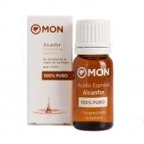 Aceite Esencial Alcanfor 12ml
