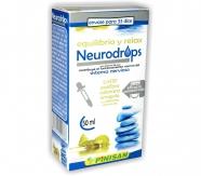 Neurodrops 50ml