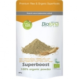 Superboost 200gr
