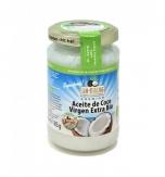 Aceite Coco V.Extra Bio 200ml