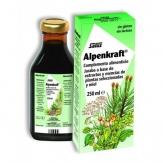 Alpenkraft Jarabe - 250 ml