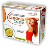 Garcinia Complex 60 cápsulas
