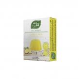 Gelatina limón&stevia 2ud AllPura