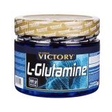 L-Glutamina 300gr