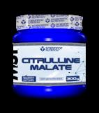 Citrulina Malato 300gr