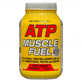 ATP Muscle Fuel 4:1:1, 1.5kg