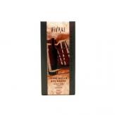 Feine Bitter 85% Cacao 100gr Bio