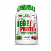Vegefit protein 720g.