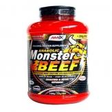 Monster Beef 1kg.